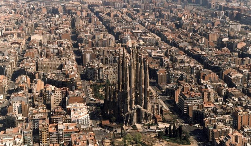 barcelona-1440x808