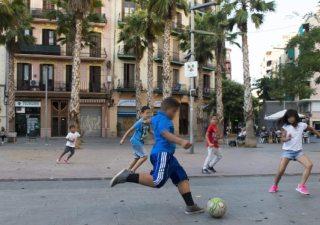 zentauroepp39440600-barcelona-2017-barcelona-jugando-con170725120949-1500977557782