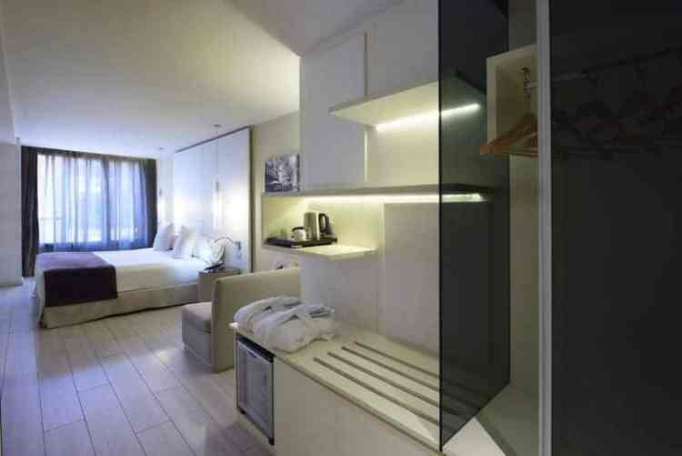 hotel-kamer-grums-en-spa