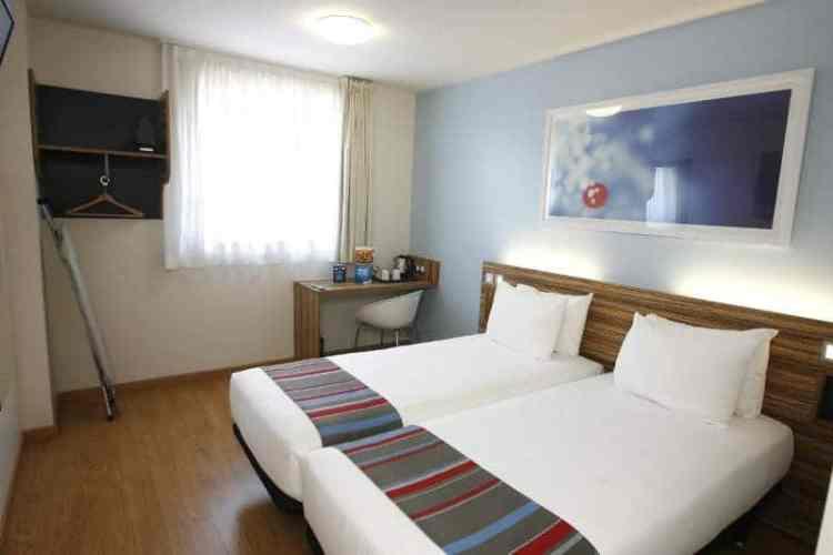 hotelkamer-travelodge