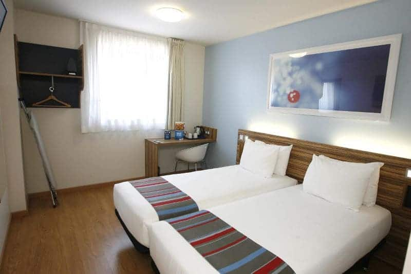 hotelkamer-travelodge
