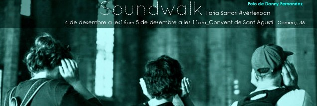 soundwalkilariacrono-page-001-5-1