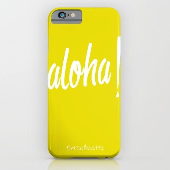 aloha-6kq-cases-2
