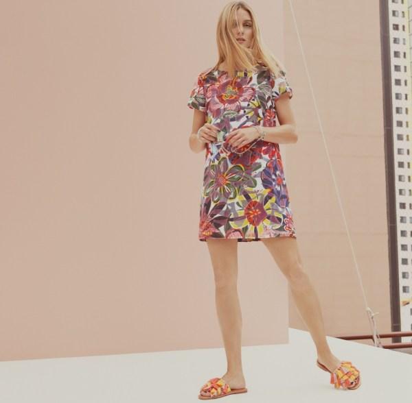 Olivia_Palermo_SS17_Campaign_MAX&Co.7