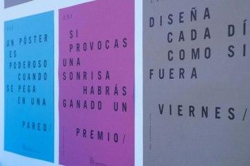 https://www.anna-garcia.com/blog/barcelona-design-week-2014/