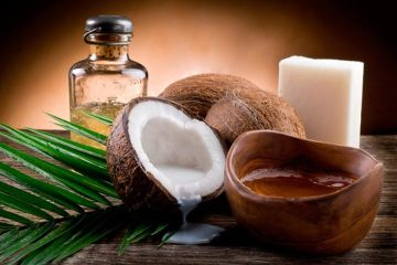 beauty.biotrendies.com:aceites-vegetales:coco