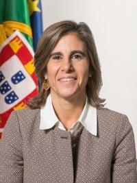Maria-Fernanda-Rollo