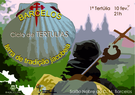 tertúlia-jacobeia