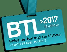 BTL_logo_site