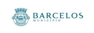 cmb-logo-municipio