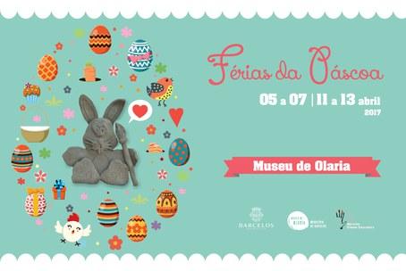 férias-páscoa-museu-olaria