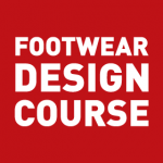 footwear-logo