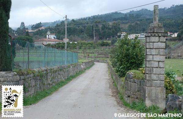 galegos-sao-martinho-7maravilhas