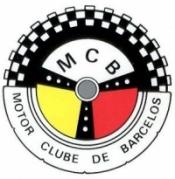 motor-clube-barcelos