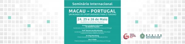 Seminário-Macau_banner_Final-10-10