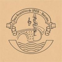 TFIPCA(símbolo)