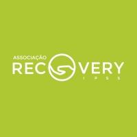 recovery-logo