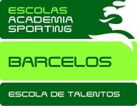 escola-academia-sporting-barcelos-logo