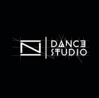 nico-dance-studio-logo