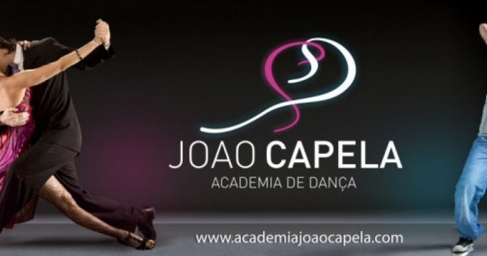 Academia João Capela – Barcelosnahora