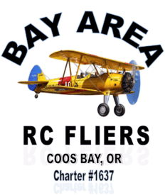 Bay Area RC Fliers