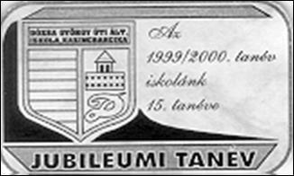 dozsa_iskola_jubileum