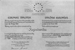 europa_diploma