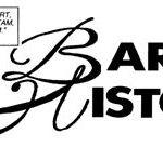 Vélemények a Barcikai Históriásról