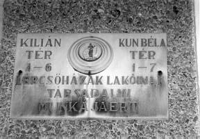 kilian_kunbela
