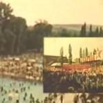 Borsodi tájak 1970