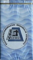 eszakmagyarorszagi_regionalis_vizmu_01