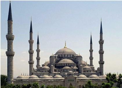 isztambul04