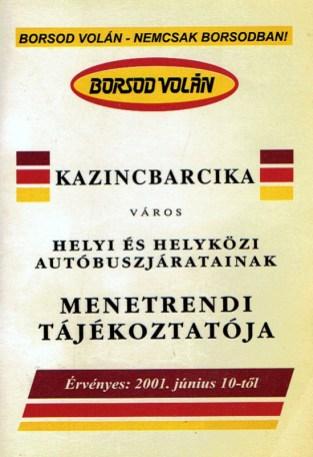 2001a