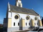 Kazincbarcika templomai és régi temetői