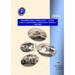 Múltba nézek… Az Ózd-bánrévei sportrepülés és ejtőernyőzés története