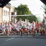 Nyolcszáznegyvennyolc futó Kazincbarcikán