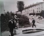 1957, 1967, 19… – avagy mikor került a Kecskés lány Kazincbarcikára?