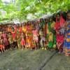 নিজেদের অধিকার আদায়ে সংঘবদ্ধ নারী সংগঠন