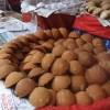 ভেজালে বিকোচ্ছে বিখ্যাত 'হাজারী গুড়' এর সুনাম