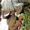 মা দিবসের কোন বিশেষণই জানে না মানিকগঞ্জের হাজারো মায়েরা