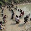 প্রাণবৈচিত্র্য রক্ষায় রিশিকুল খাড়ির ইজারা প্রত্যাহার