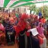 তৃতীয় লিঙ্গের জন্য ইউপি বাজেটে বরাদ্দ রাখলো তালন্দ ইউনিয়ন পরিষদ