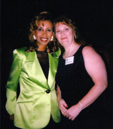 Doris McMillan WIFV Gala04