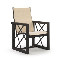 Springs For Dining Chairs Computer Chair Wheels Palm Sling 9b75s Jpg