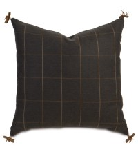 Barclay Butera Luxury Bedding by Eastern Accents - RUSTIC ...