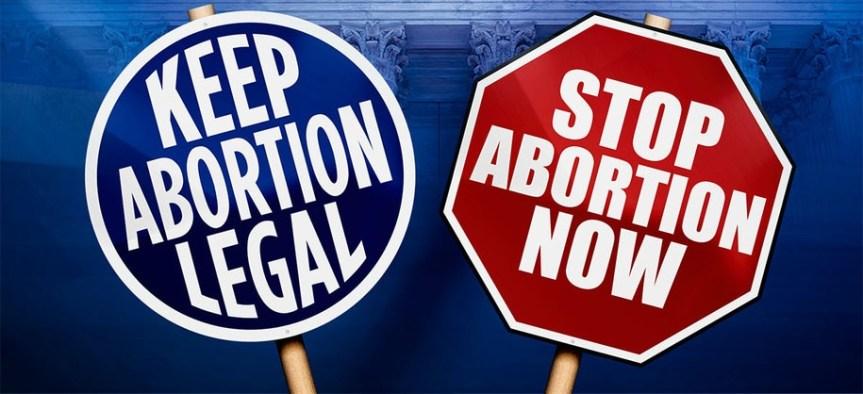 abortion-debate