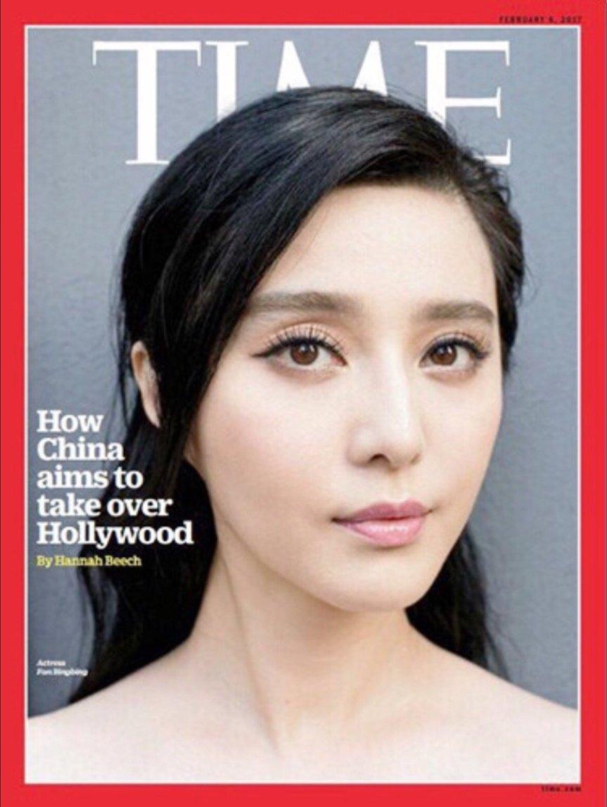 fan-bingbing-time-magazine