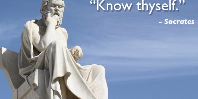 know-thyself-630x315