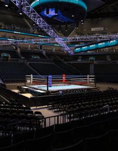 Boxing  seating chart also charts barclays center rh barclayscenter