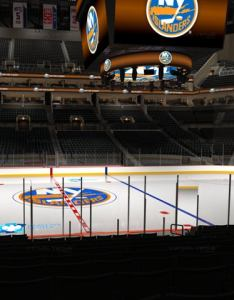 Hockey  seating chart also charts barclays center rh barclayscenter